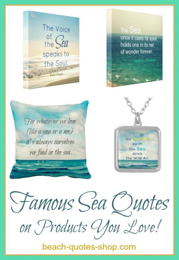 Beach Quotes For Scrapbooking Quotesgram. God Quotes Night Elie Wiesel. Mothers Day Quotes Husband To Wife. Famous Quotes With Authors. Dr Seuss Quotes Dogs. Quotes About Moving On And Being Strong. Happy Quotes Love Life. Sassy Teacher Quotes. Sad Quotes Bible