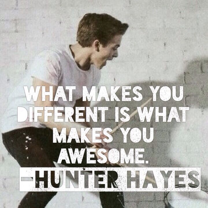 hunter hayes love quotes quotesgram. Black Bedroom Furniture Sets. Home Design Ideas
