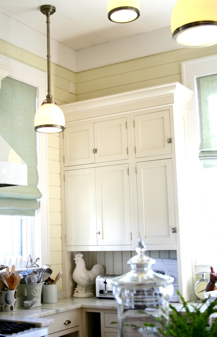 Pretty Kitchen Color Combo Decorations For Rooms Pinterest
