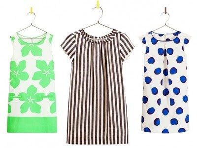 Where to Buy Kids Clothes Online - iVillage