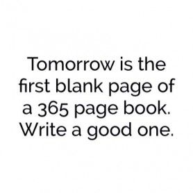 Blank page.