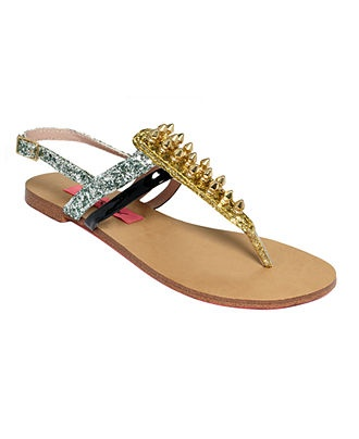 Johnson Shoes, Corii Sandals  SALE amp; CLEARANCE  Shoes  Macy39;s