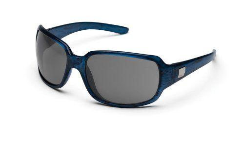 Suncloud Polarized Optics Cookie Sunglasses (bestseller)