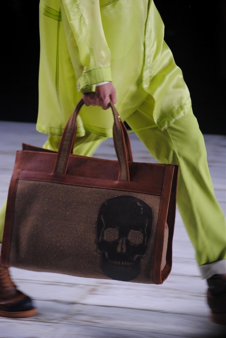 fashionrio-verao2014-herchcovitch-bolsa