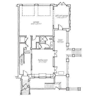 senoia idea house floor plans trend home design and decor