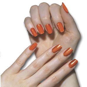 perfectly polished nails skokie