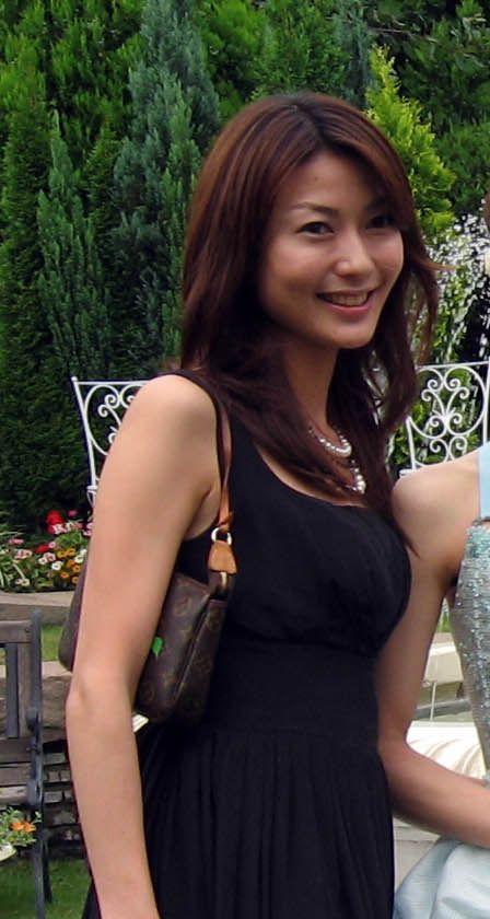 川田亜子の画像 p1_39