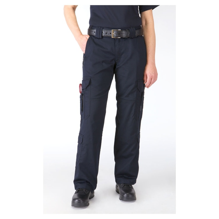 Awesome Tacticalinspired Design Meets EMS Functionality In The New PROPPER CRITICALRESPONSE EMS Pant This Durable Pant Is Made From Lightweight Ripstop Fabric And To Keep Your Professional Appearance, The Pant Is Fade, Shrink