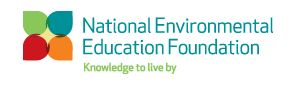 Environmental Science accounting foundation courses