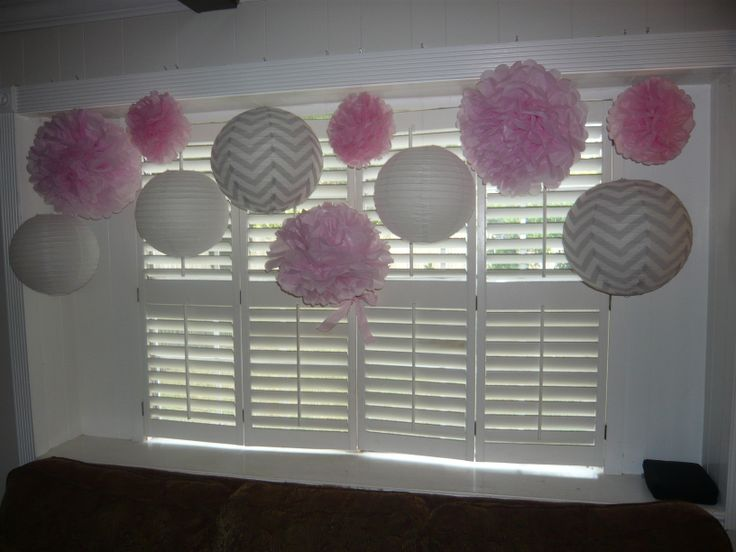 tutu cute baby shower baby shower pinterest