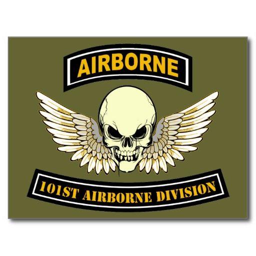 d day 101st airborne