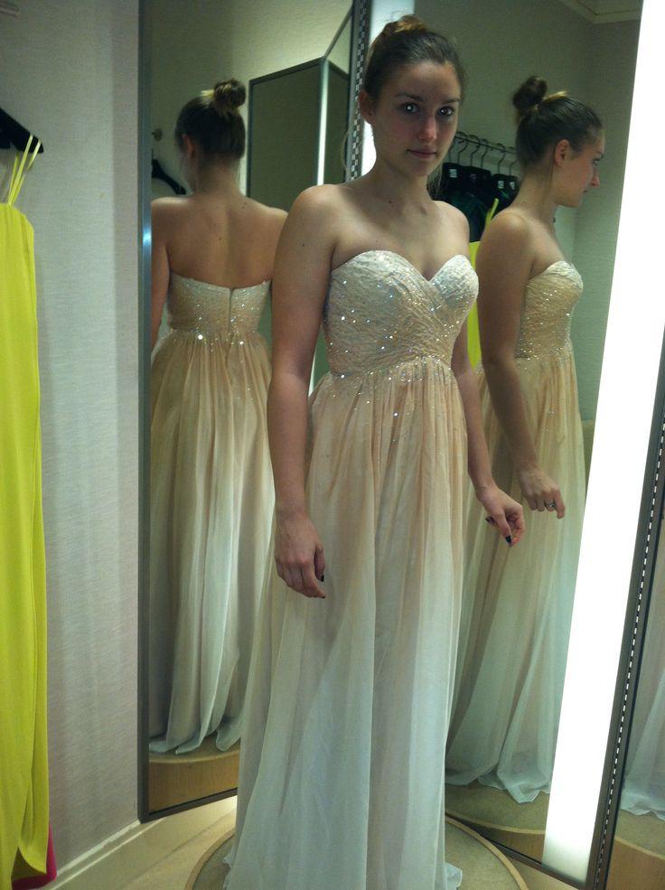 Saks Fifth Avenue Prom Dresses 23