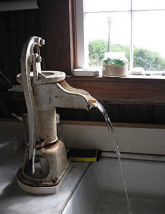 ... sinks 100416266664761898 crk136 old fashioned kitchen sinks kitchen