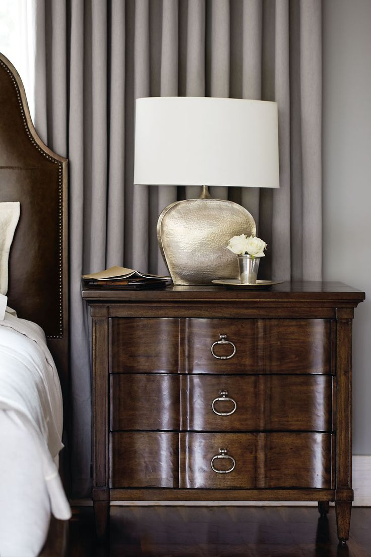 Pin by Colorado Style Home Furnishings on Beautiful Beds
