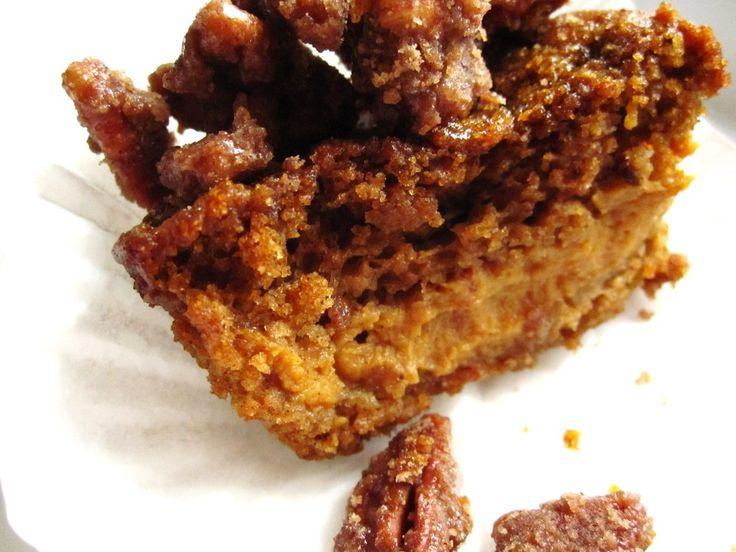 Gingerbread Pumpkin Spice Cupcakes   The Great Pumpkin   Pinterest
