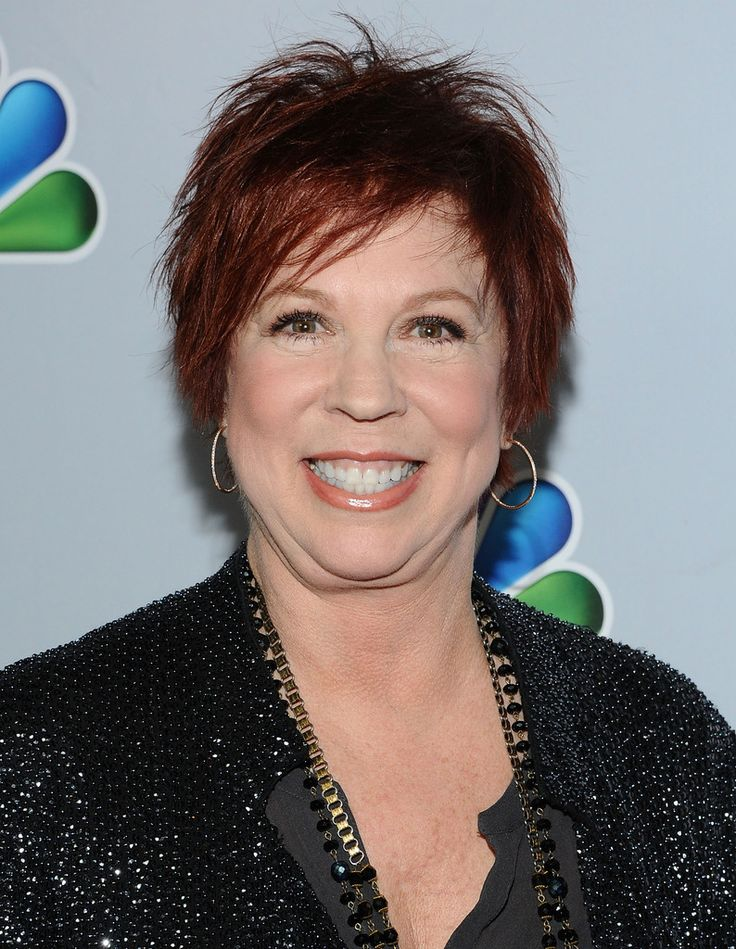 Vicki LawrenceVicki Lawrence