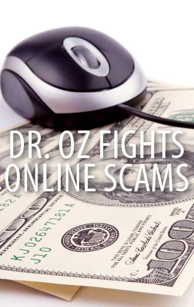 dr-oz/dr-oz-news/dr-oz-tarr-inc-miracle-garcinia-cambogia-scam-website