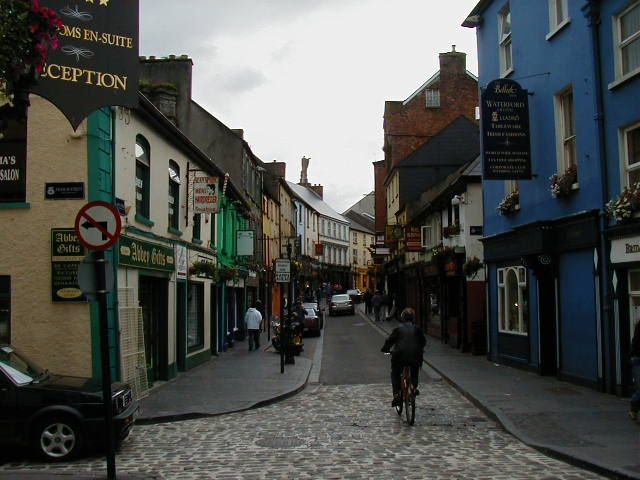 Ennis Ireland  city images : Ennis, Ireland | Come Away with Me | Pinterest