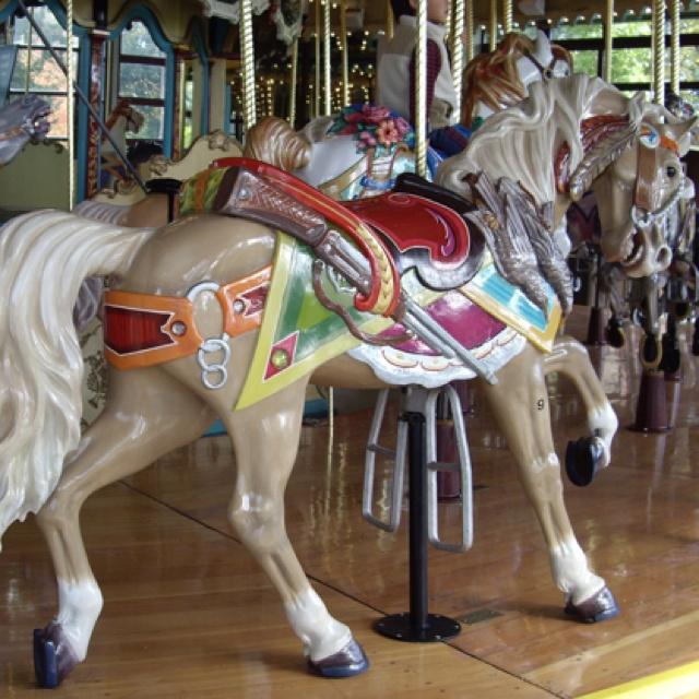 Park Zoo Carousel Related Keywords & Suggestions - Woodland Park Zoo ...