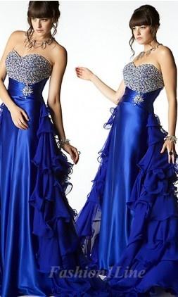 Prom Dress Websites on Prom Dresses   Costumes Dresses