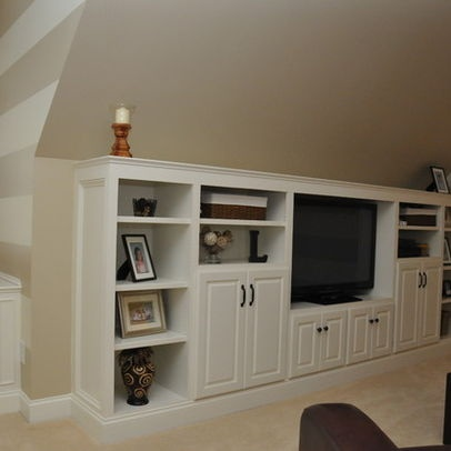 bonus room design ideas pictures remodel and decor home design ideas