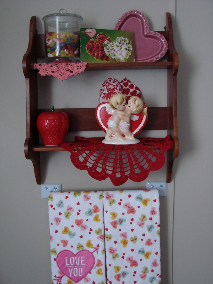 301 moved permanently for Pinterest valentine home decorations