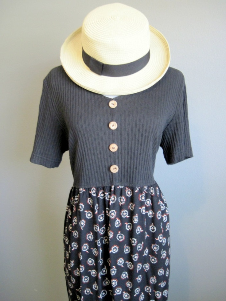 pin by in the hammock vintage on vintage clothing
