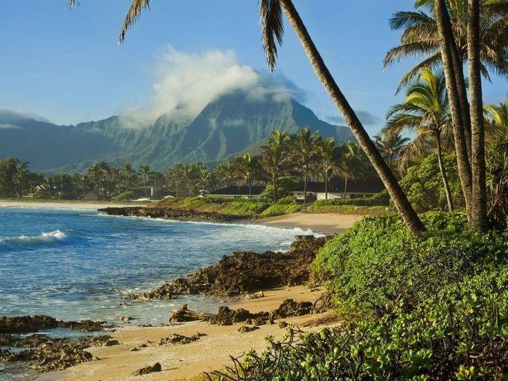 Kailua hawaii luxury real estate