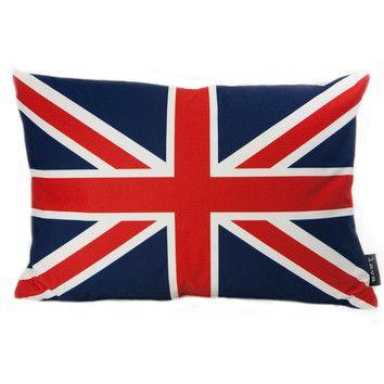 advertising flags uk