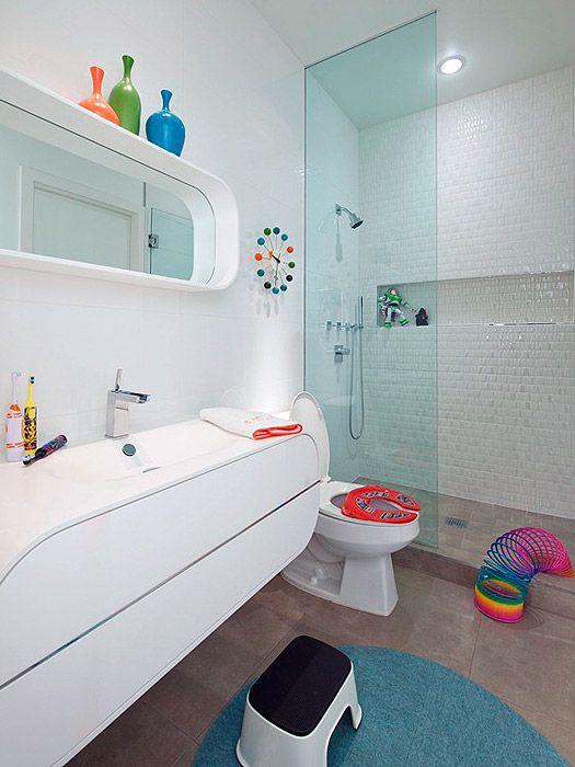 Live news update her master bathroom vanity traditional bathroom dallas by the for Discount bathroom vanities dallas tx