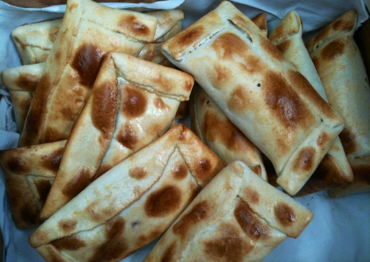 Pin Potato And Parmesan Cakes Ivillage Au Cake on Pinterest