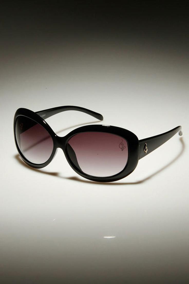 baby sunglasses ezfs  baby sunglasses black