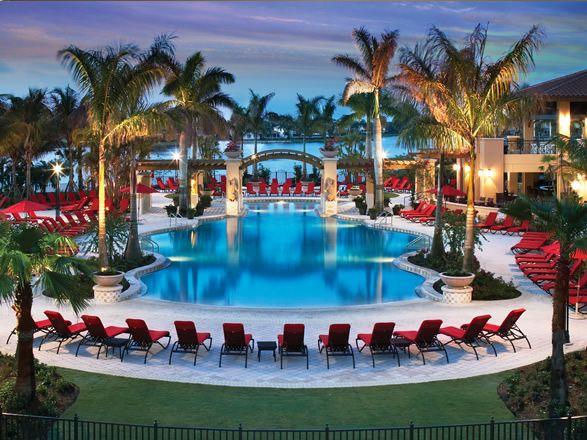 Ultimate Backyard Pools : The ultimate backyard pool  Backyard bests  Pinterest