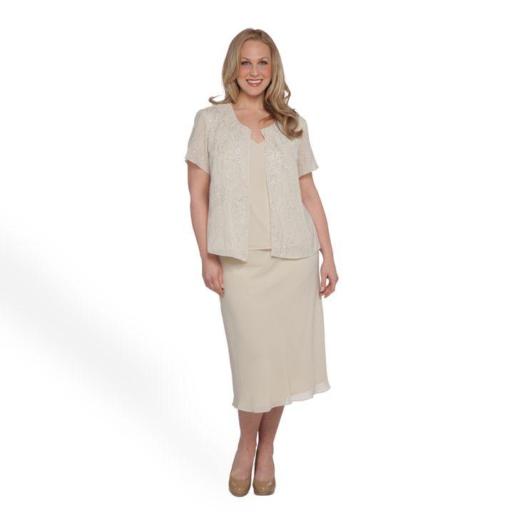 kmart womens dresses fashions dresses
