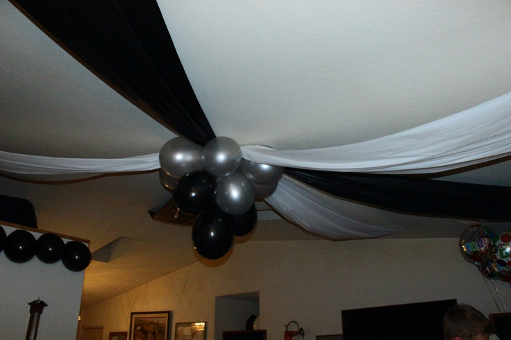 21st birthday party decorations 21st birthday party for 21st decoration ideas