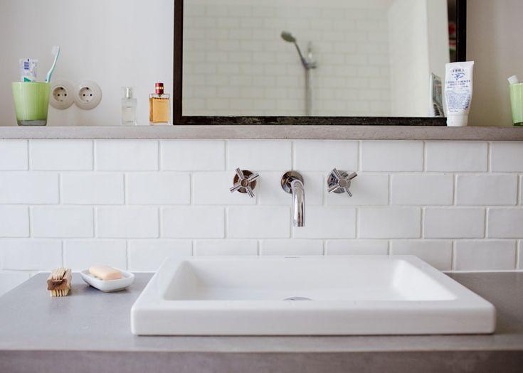Azulejos Para Baños En Santa Fe:aparador banheiro