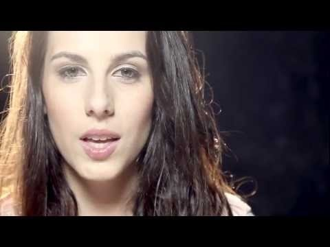 cancion de eurovision austria 2015