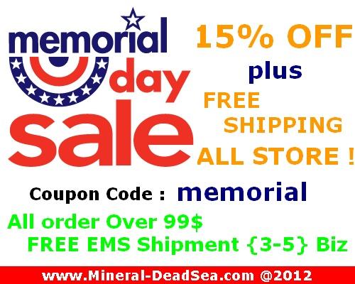 memorial weekend sale at sears