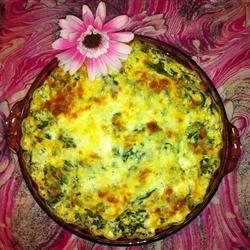 Hot Artichoke and Spinach Dip II Allrecipes.com | yummies! | Pinterest