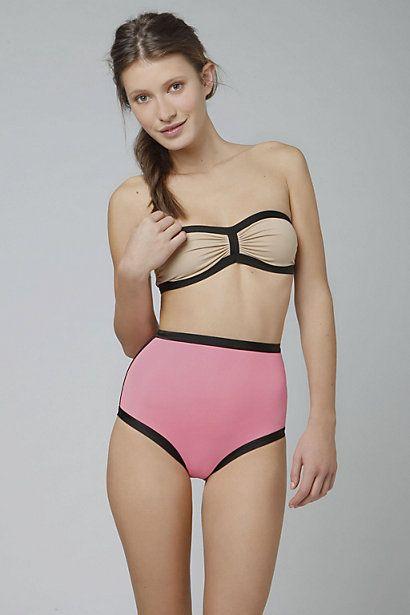 dear marlene bikini