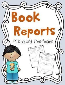 Nonfiction essays for middle school
