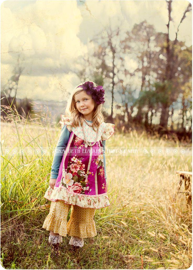 Matilda jane clothing fashion a little fashionista pinterest