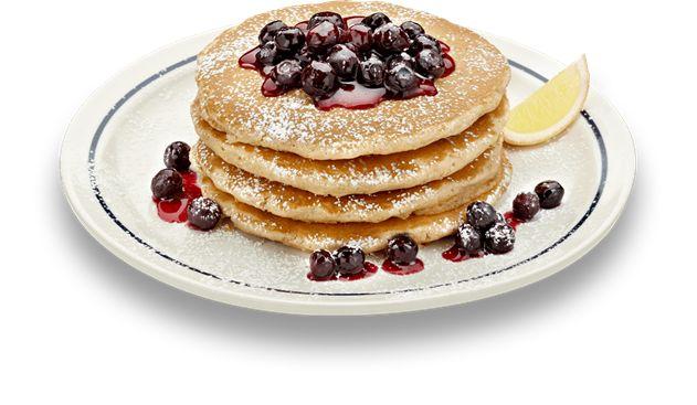 whole grain pancakes | yummie yums :) | Pinterest