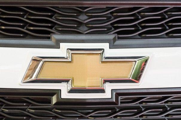General Motors Rewards Program Autos Post