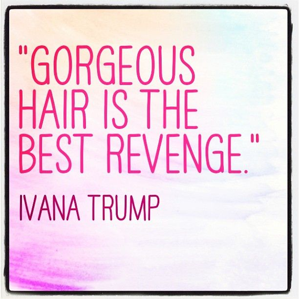 salon quotes and sayings