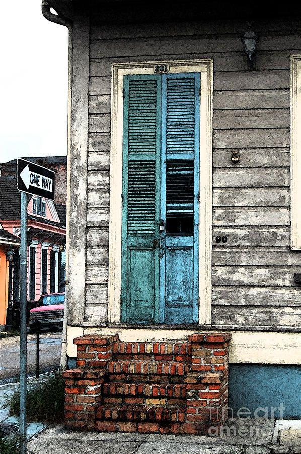 Wooden Doors Wooden Doors New Orleans La
