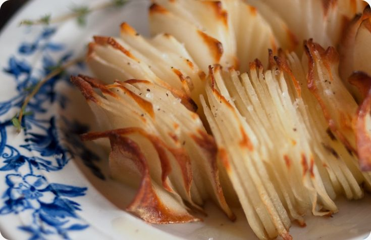 Potato Dominoes.   Side Offerings...   Pinterest