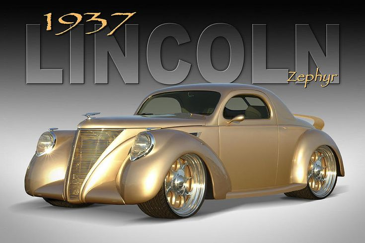 Lincoln zephyr 1937 hot wheels pinterest for 1937 lincoln zephyr 3 window coupe for sale
