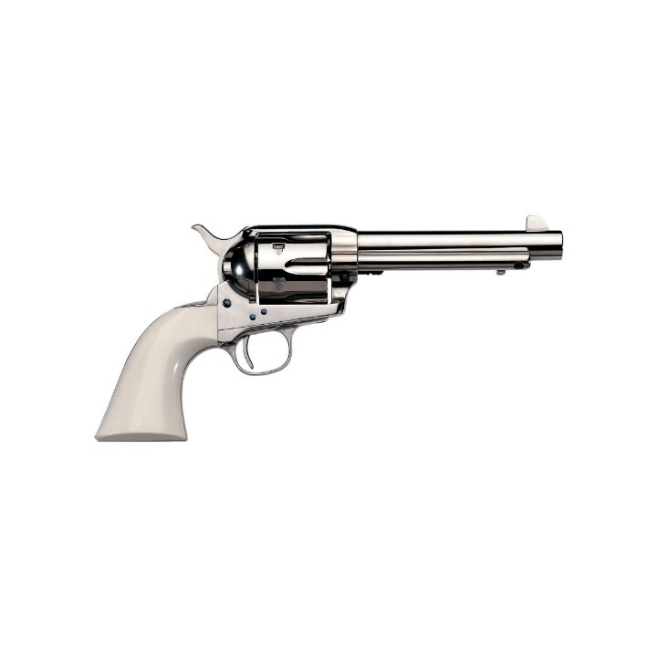 1836 Colt Revolver Colt 45 Revolvers