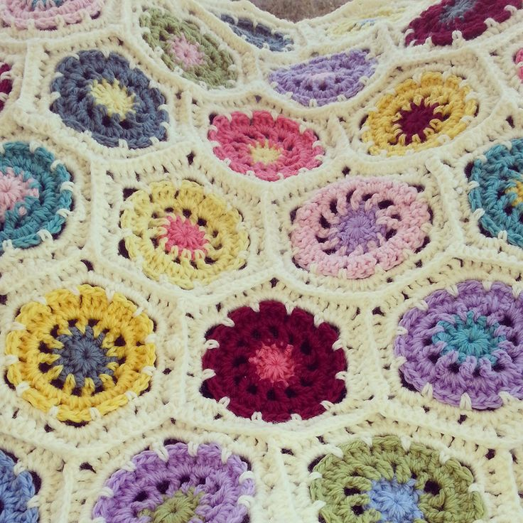 Crochet Learning Sites : Craft - learning to crochet Craft ideas Pinterest